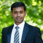 gobinath - eric schleien - intelligent investing podcast