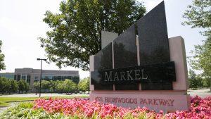 Markel HQ