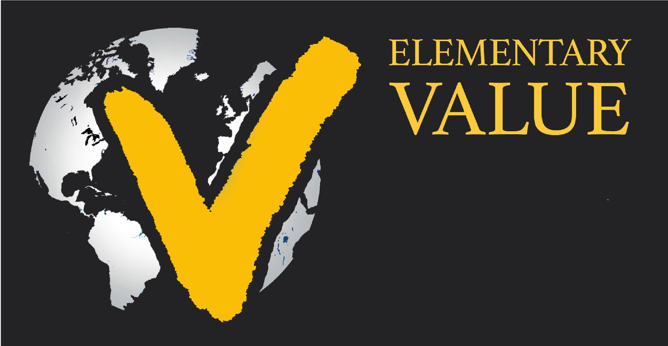 Elementary Value | Eric Schleien dot com | Intelligent Investing Podcast