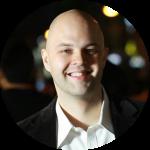 Evan Bleker | Eric Schleien