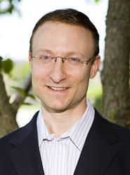 Gregory Zuckerman | Eric Schleien
