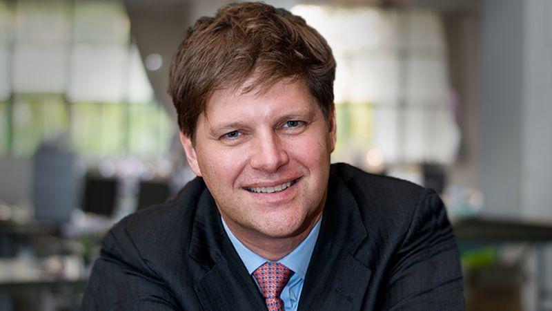 Guy Spier | Eric Schleien | Intelligent Investing Podcast