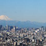 japan | eric schleien