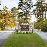 Pinelawn-Cemetery-Eric-Schleien