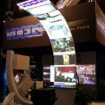 eric-schleien | videodisplaycorp