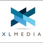 XLMedia-XLM-Logo | Eric Schleien