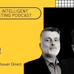 Eric Schleien & Brian Balbirnie | The Intelligent Investing Podcast