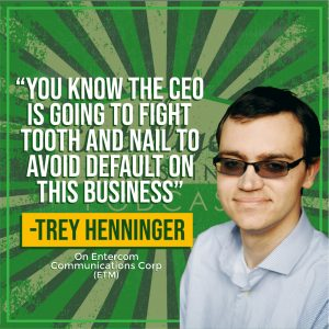 Quote-Card-The-Intelligent-Investing-Podcast-Trey-Henninger