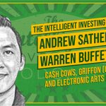Blog-Header-Image-The-Intelligent-Investing-Podcast-Andrew-Sather-Eric-Schleien