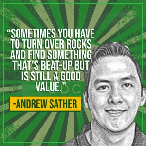 Quote-CardREVISED-The-Intelligent-Investing-Podcast-Andrew-Sather-Eric-Schleien